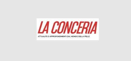 Tutto è compiuto: Michael Kors diventa Capri Holdings Limited, chiude l'acquisto di Versace e punta agli 8 miliardi