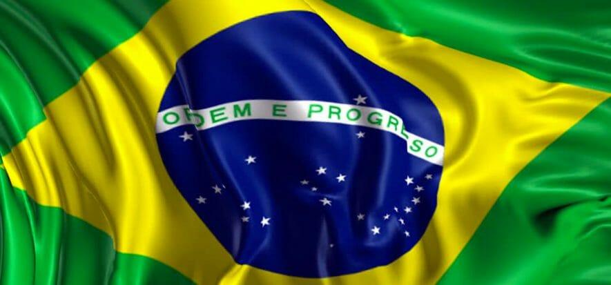 La carne brasiliana vola: a ottobre l'export è da record