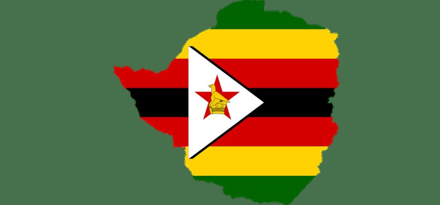 Furti e necessità urgenti: allarme per la filiera dello Zimbabwe