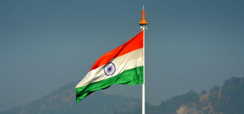 Il governo Modi taglia i dazi sull'epoxrt di pelle