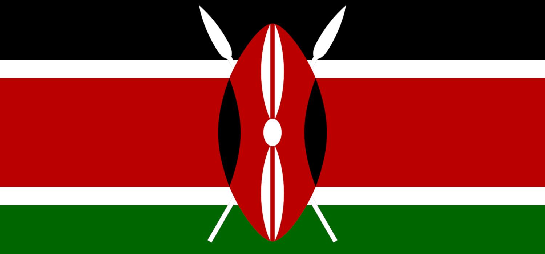 I conciatori del Kenya contro il dazio sul grezzo