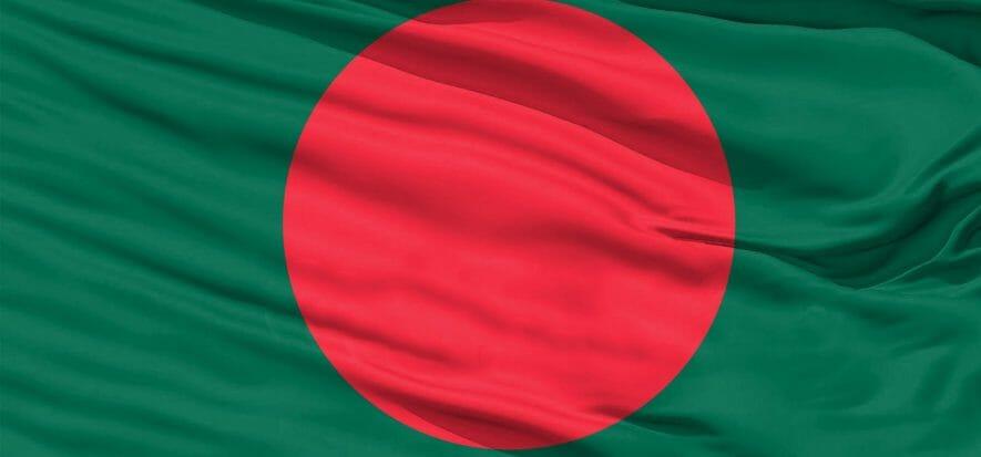 Due non bastano: in Bangladesh prevedono nuovi Leather District