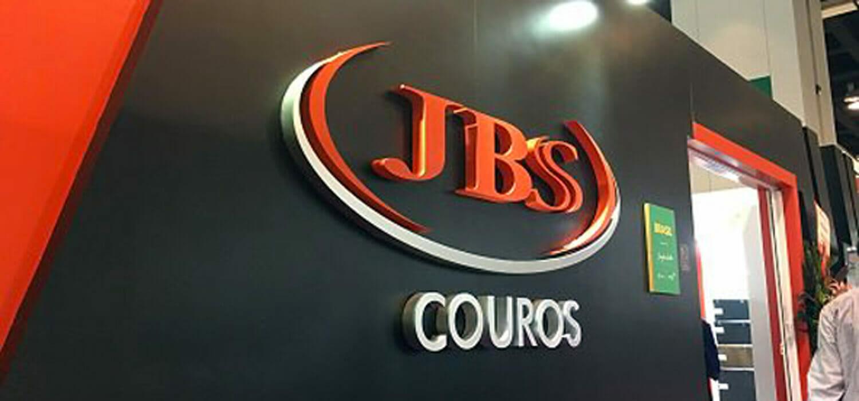 JBS sfiora i 12,5 miliardi nel trimestre e cresce del 5,6%