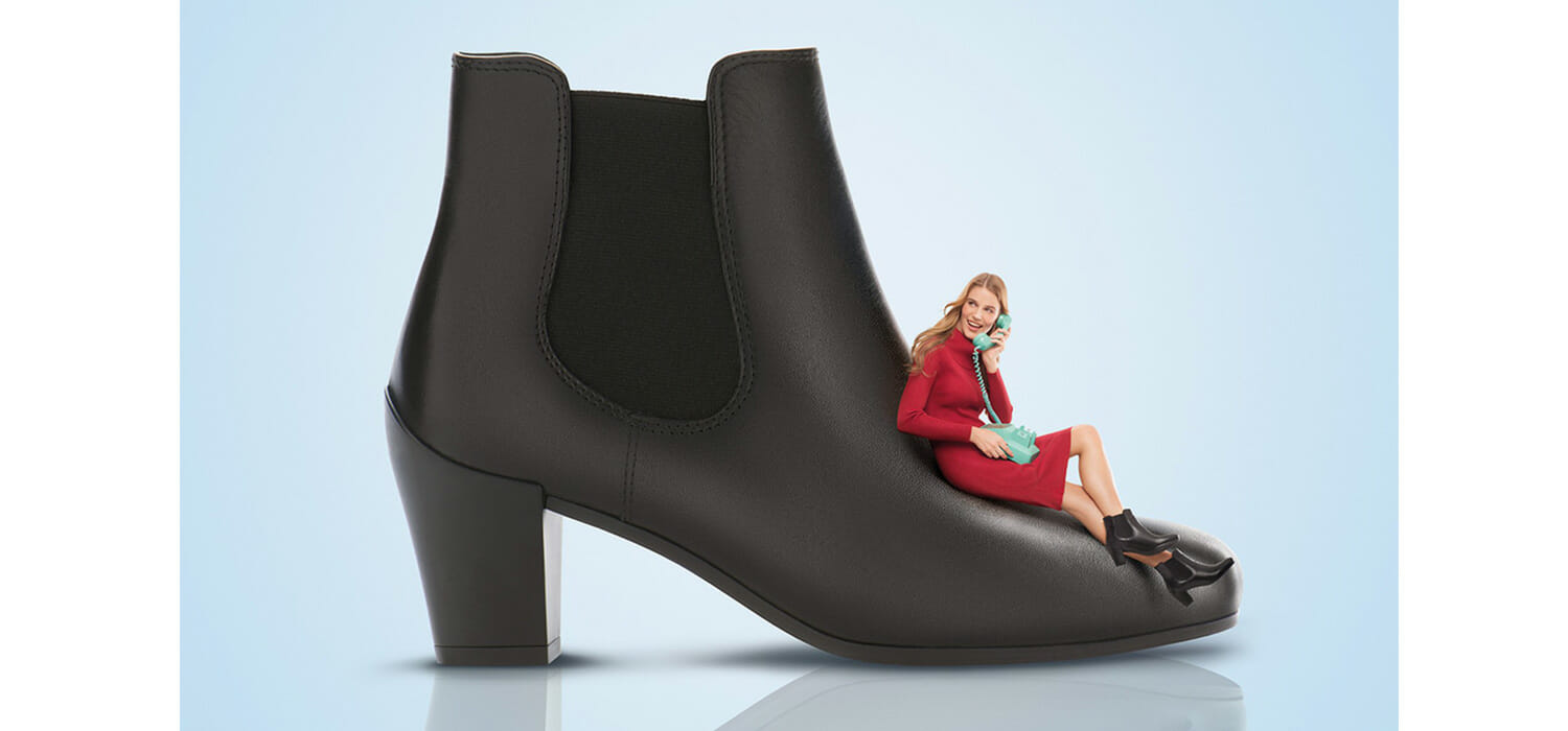 Yellow Wood Partners compra Dr. Scholl's