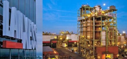 Lanxess vende il cromo a Brother