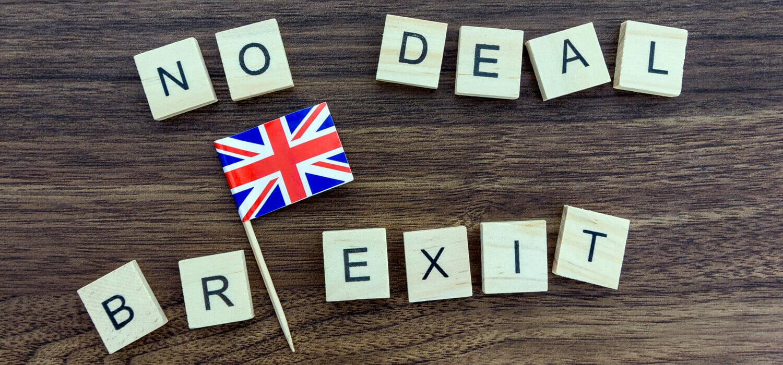 Brexit No Deal e le aziende inglesi