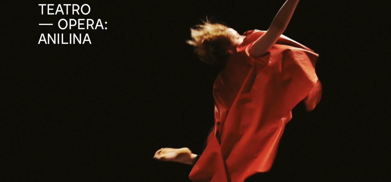 Montebello porta a Lineapelle uno spettacolo di teatrodanza