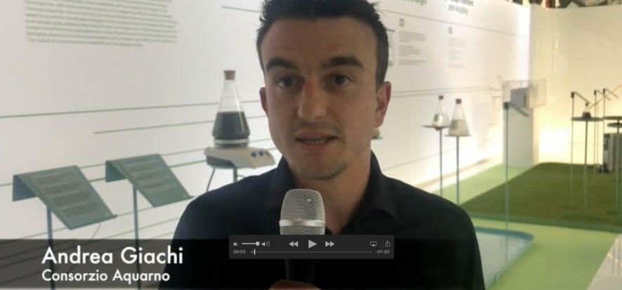 Andrea Giachi Consorzio Aquarno
