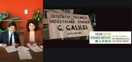 SSIP e Galilei rilanciano con la formazione ad Arzignano