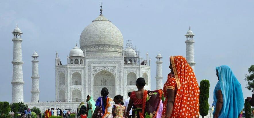 Agra avrà il distretto: New Delhi rassicura l'area pelle indiana