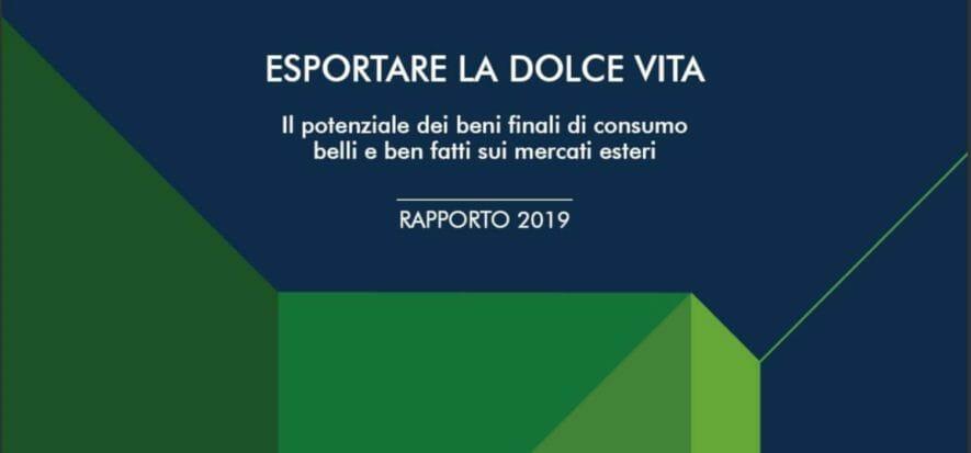 Accordi commerciali sì, fake no: amici e nemici del made in Italy