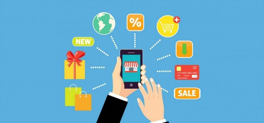 Il lusso è digitale? Le 5 sfide dei fashion e-tailer
