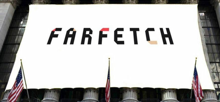 Farfetch sì, Farfetch no: analisti divisi sul futuro del portale
