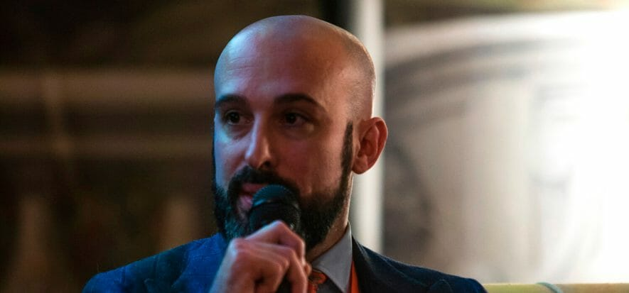 Il digitale in Italia e le PMI: intervista a Federico Demartini