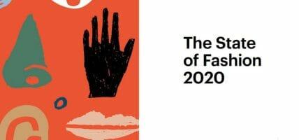 La moda è in ansia per il 2020: solo nel lusso un po' di fiducia