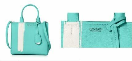 LVMH rilancia per Tiffany: 1 miliardo in più per la griffe USA