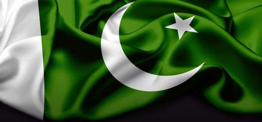 La pelle pakistana inizia bene l'anno: primo trimestre +10,4%