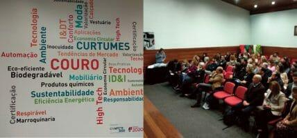 UNIC e ICEC parlano di pelle e certificazioni in Portogallo
