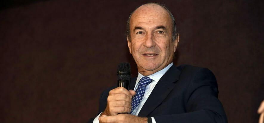 Serve un big da 5 miliardi al lusso italiano, dice Michele Norsa