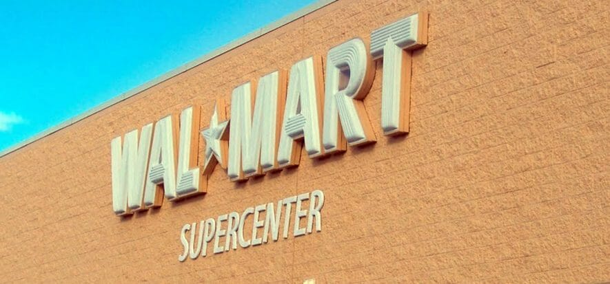 Walmart entra nella carne bovina per completare la filiera