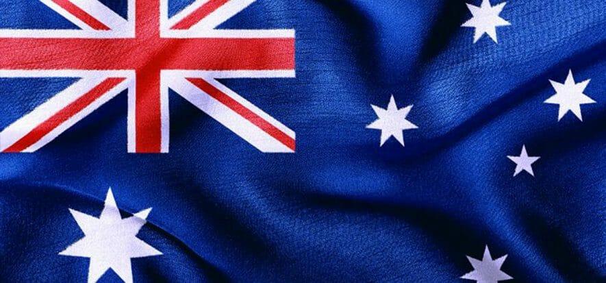 Nel 2019 è l'Australia il primo esportatore al mondo di carne