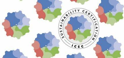 Numeri e target di ICEC tra crescita, sostenibilità e Lineapelle