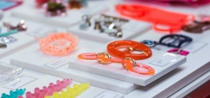 Lo stile per accessori e componenti: stop all'opulenza