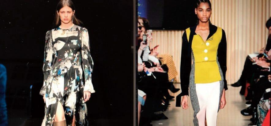 Milano Moda Donna: oggi la fashion week entra nel vivo