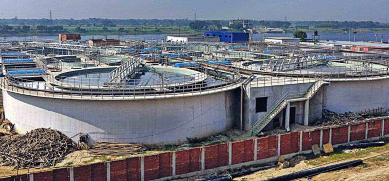 Più fondi per il CETP: a Savar infuria la polemica