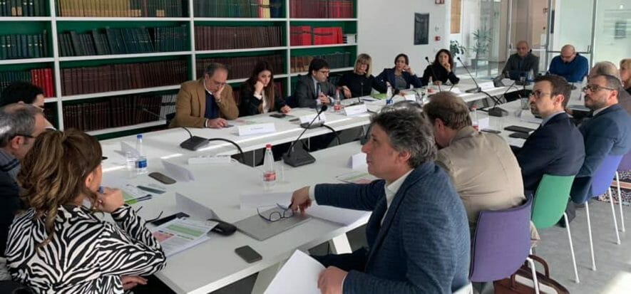 "SSIP e MISE: sinergia ""innovativa"" da 5 milioni di euro"
