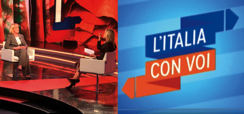 Riflettori sulla conceria italiana: UNIC va in onda su Rai Italia