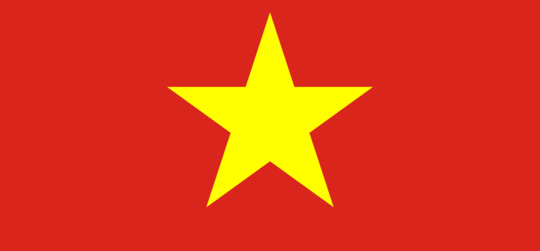 Vietnam, Covid-19 spezza (ma non annulla) i piani della pelle