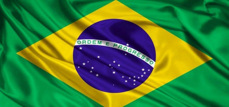 Brasile, il maggiore dei fratelli Batista quota la sua Prima Foods
