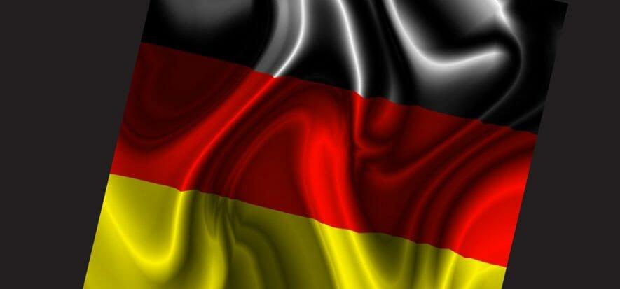 """La Germania ai tempi del CRV: """"Prepararsi a una recessione"""""""