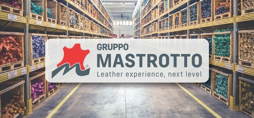 CRV, da Gruppo Mastrotto 100.000 euro per Fondazione San Bortolo