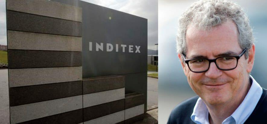 Inditex, un buon 2019, poi l'emergenza: accantonati 287 milioni