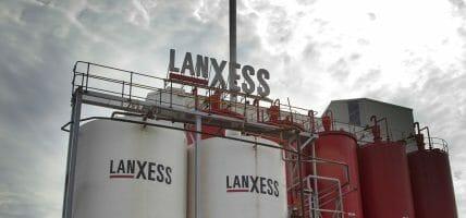 Lanxess dice addio alla concia: la Leather Unit è in vendita