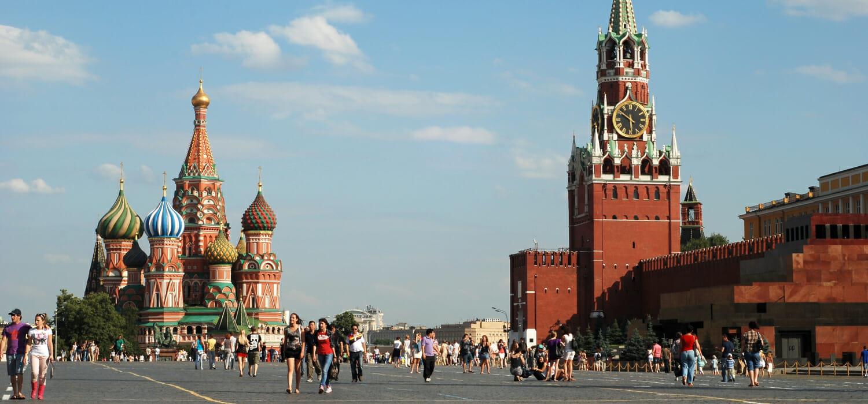 Russia, l'etichettatura obbligatoria è in vigore (forse)