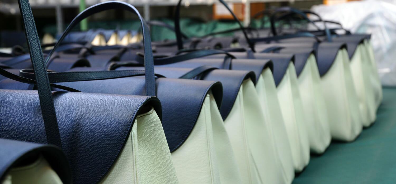 Per la borsa italiana chiudere ora è ok: la sfida arriva dopo