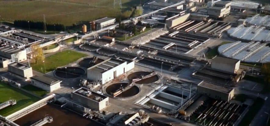 Acque del Chiampo: altri 90 giorni per il bando del nuovo impianto