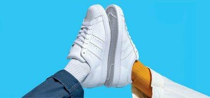 Germania, il governo sostiene Adidas con un prestito da 3 miliardi