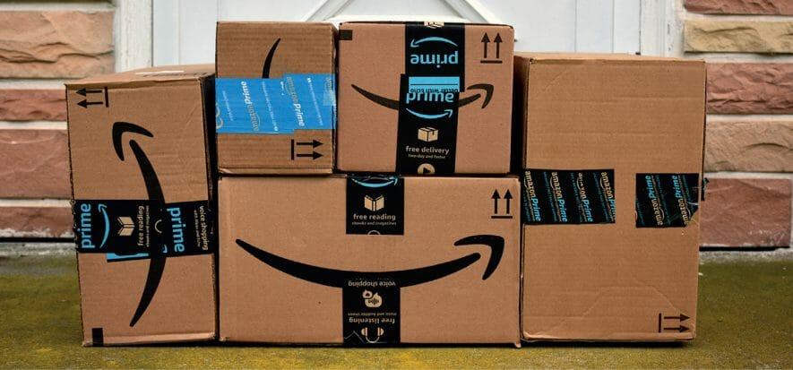 Germania: scontro e polemica tra i calzaturieri e Amazon