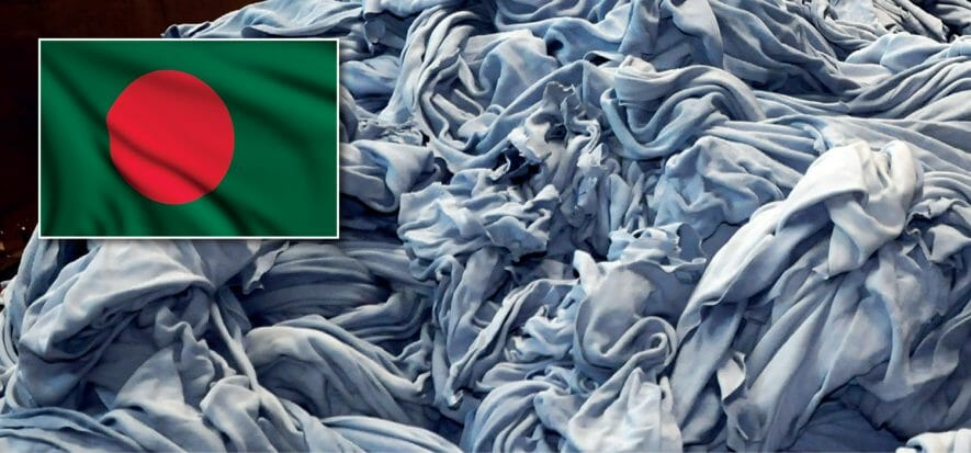 Bangladesh plans to allocate tannery fines to their workers