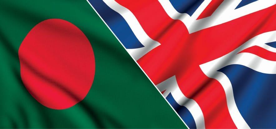 UK, Fast Fashion in crisis: Bangladesh loses 2.75 billion