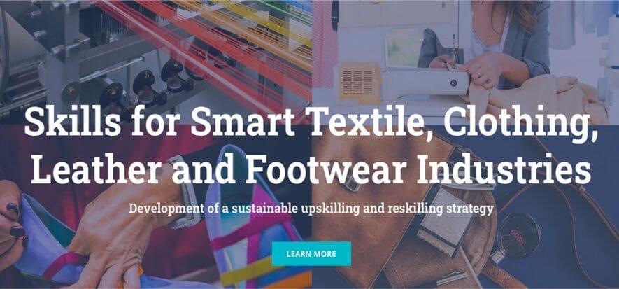 Formazione, pelle, calzatura: nuovo step per Skills4Smart TCLF