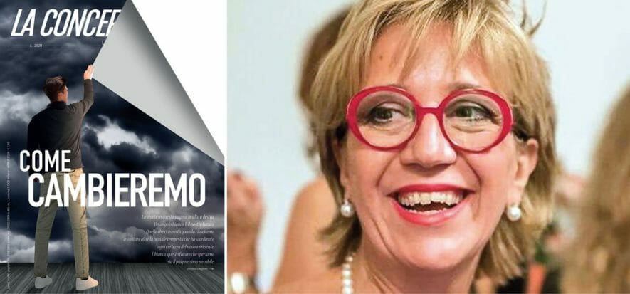 Per Miramonti (Gaiera) dopo CRV la pelle sarà integrata e digitale
