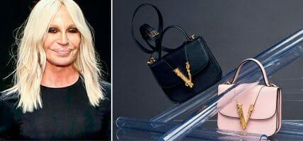 C'è una lezione sul digitale che Versace ha appreso dal lockdown
