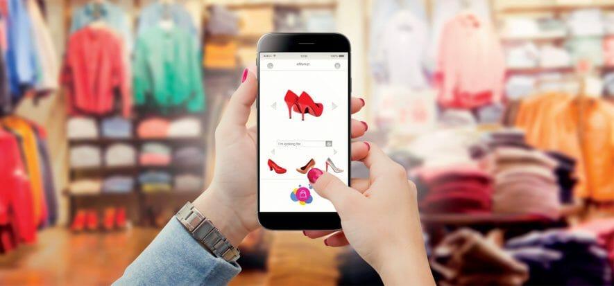 I buyer si confrontano sui pro e i contro dell'acquisto digitale