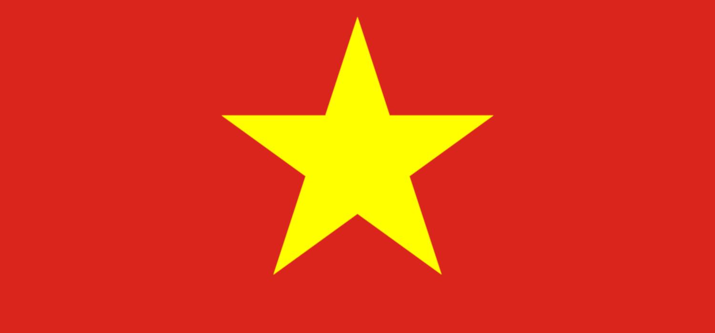 Nonostante Covid il trimestre della scarpa vietnamita è ok, ma…