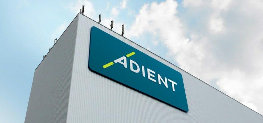 Covid-19 hits Adient as virus causes 717-million-dollar loss